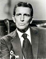 Povznesen nad pomstu (1966)
