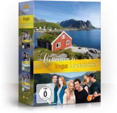 Inga Lindström (2003) [TV seriál]