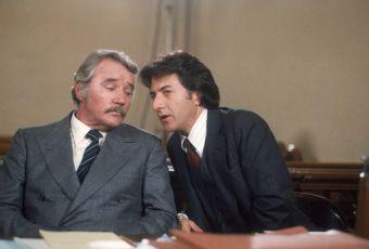 Kramerová versus Kramer (1979)