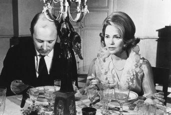 Každým rokem znovu (1967)