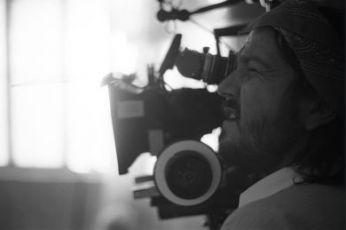 Cesar Chavez (2013)