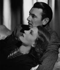 Adventure in Diamonds (1940)