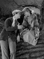 Anne of Green Gables (1934)