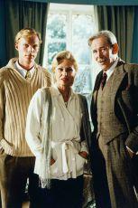 Návrat domů (1998) [TV film]