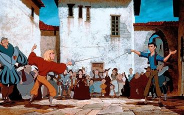 Eldorádo (2000)