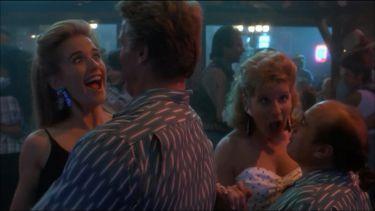 Dvojčata (1988)