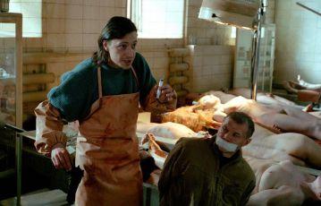 Žmurki (2005)