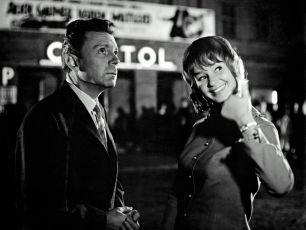 Hände hoch oder ich schieße (1966)