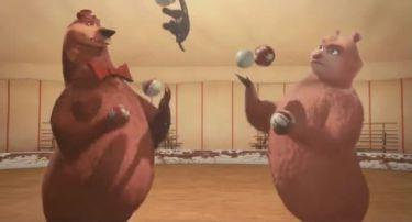 Lovecká sezóna 3 (2010) [Video]
