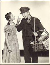 Young Tom Edison (1940)