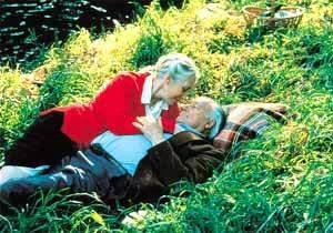 Nevinnost (2000)