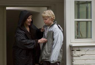 Bludičky (2010) [TV film]