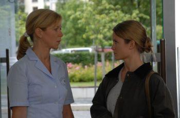 Láska, děti a velké srdce: Slib (2008) [TV film]