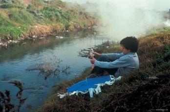 Po bouřce (1990)