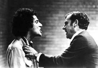 Podivné vyšetřování (1970)