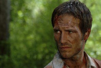 Krokodýl: Návrat do krvavé laguny (2007)