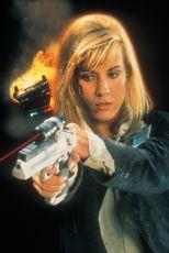 Neporazitelný II (1994)