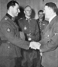 Kolaborovali s nacisty (2010) [TV cyklus]