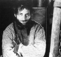 Václav Koubek