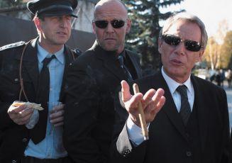 Kameňák (2003)
