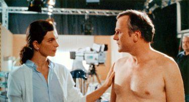 Slečna Phyllis (2004)