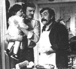 S tebou mě baví svět (1983)