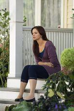 Děvče od sousedů (2008) [TV film]
