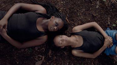 Ceniza Negra (2019)