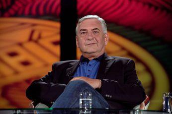 Trumfy Miroslava Donutila (2011) [TV pořad]