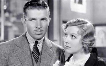 Murder on the Blackboard (1934)