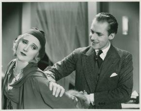 En kvinnas morgondag (1931)