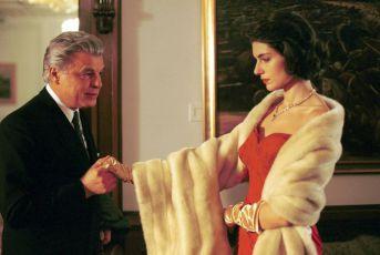 Soraya (2003) [TV film]