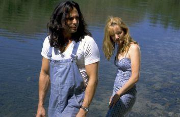 Ryby nemrkají (2002)