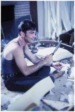 Prostřihy (1993)