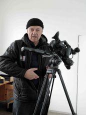 Kdo jinému jámu Rudolf Slánský (2020) [TV film]