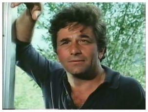 Griffin a Phoenixová (1976) [TV film]