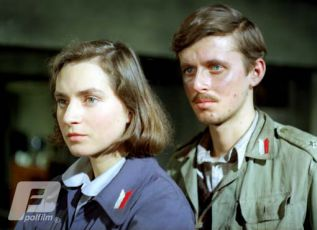 Narozeniny mladého Varšavana (1980)