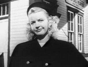 Home in Oklahoma (1946)
