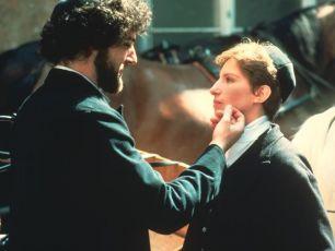 Jentl (1983)
