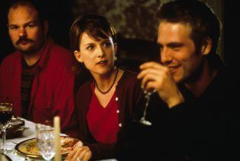 Otisky prstů (1996)