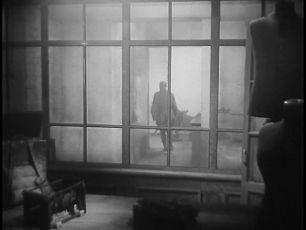 Dva ve stepi (1962)