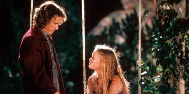 10 důvodů, proč tě nenávidím (1999)
