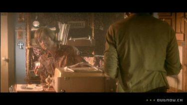 The Doors (1991)