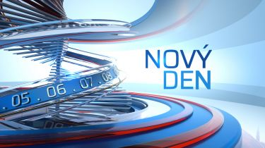 Nový den (2020) [TV pořad]