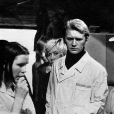 Ty a já (1971)