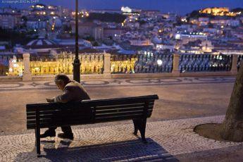 Noční vlak do Lisabonu (2013)