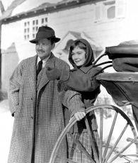 Johnny Belinda (1948)