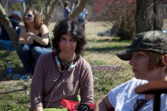 Do morku kosti (2010)