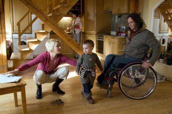 Eden (2006/1) [TV minisérie]
