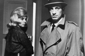 Práskač (1962)